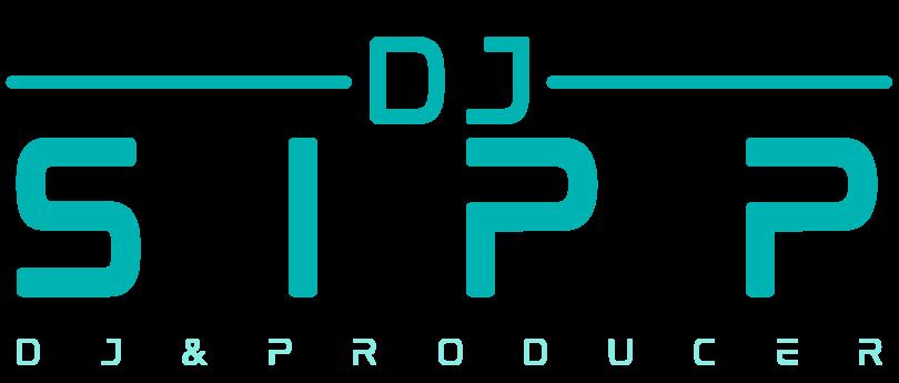 DJ Sipp
