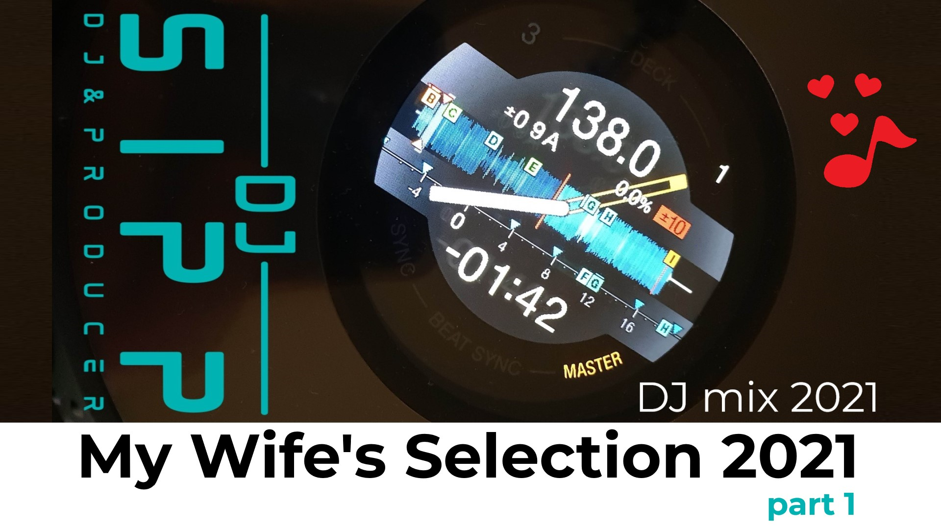 mywife2021part1-mix_cover_2021