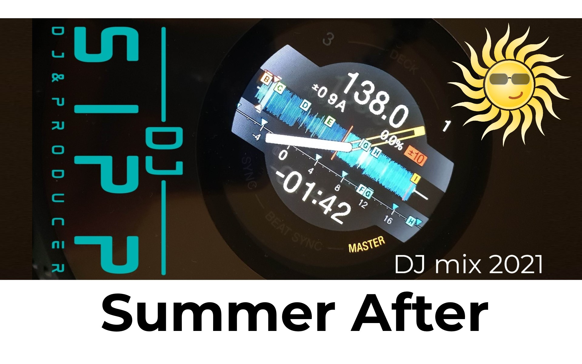 summer_after-mix_cover_2021
